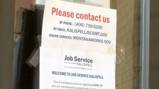 Kalispell Job Services