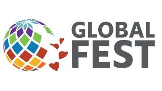 globalfest.jpg