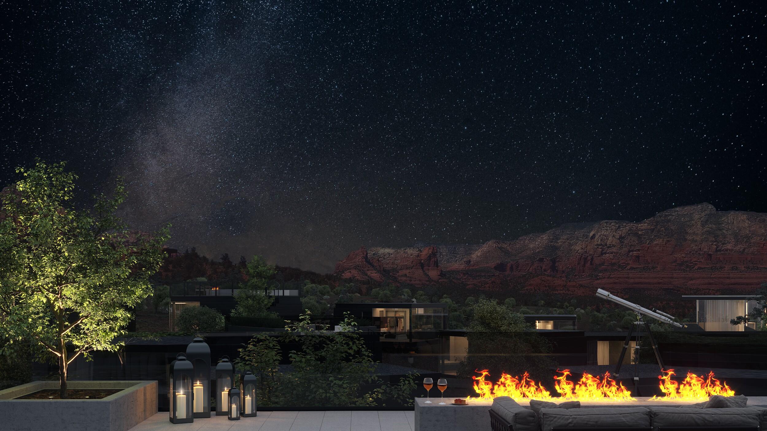 FINAL_Ambiente Poolside Roof Lounge.jpg