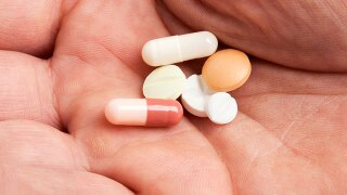Many Americans over-using or misusing over the counter medications