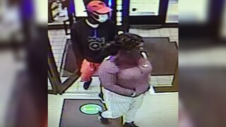 Armed robbery suspects in Fountain.jpg