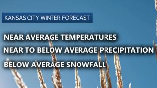 KC Forecast.png