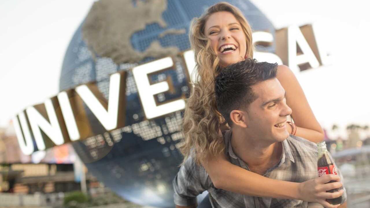 WPTV-UNIVERSAL-ORLANDO-RESORT.jpg