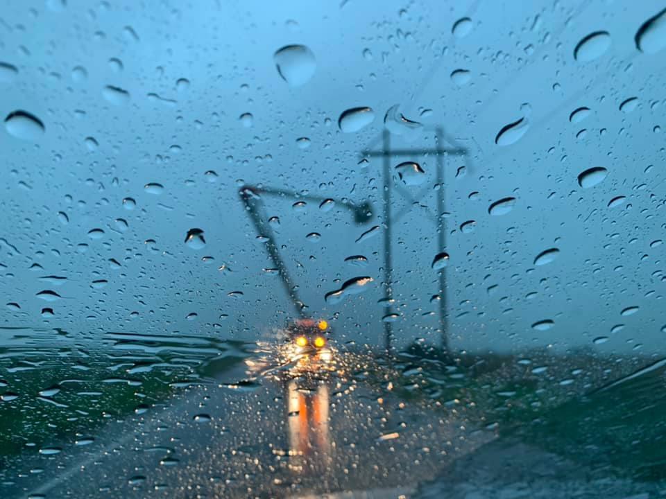 Talala storms 4.jpg