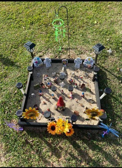 Carter Waller grave.jpg