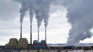 Environmental groups file federal lawsuit against Rosebud Coal Mine expansion