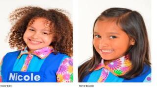 Gran final de la Academia Kids: seis alumnos lucharán por convertirse en la nueva estrella musical