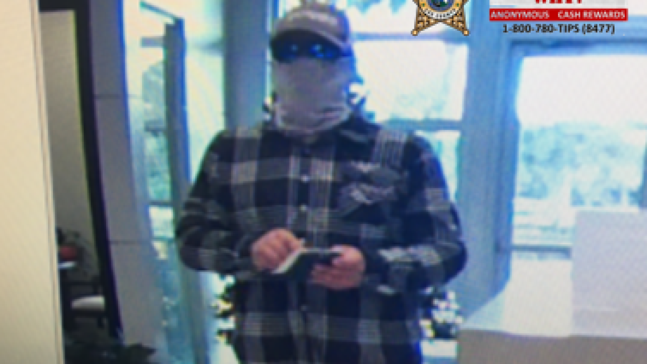 Gladiolus bank robbery suspect (2).png