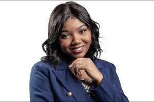Christiana Ford, LEX 18 Multimedia Journalist