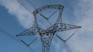 Utility commission critiques NorthWestern power plan
