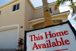 12 first-time home buyer mistakes and how to avoid them