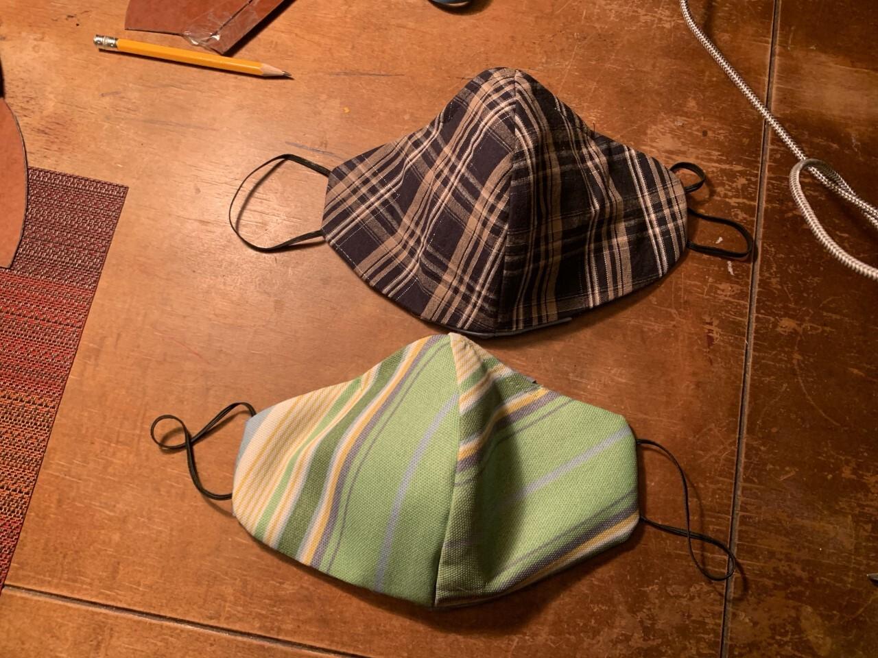 Moore Masks 1.jpg