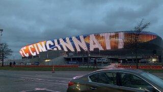 FC Cincinnati stadium lighting.jfif