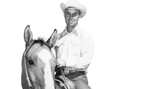 PRCA Arnold.png