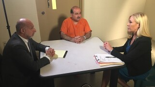 Metro Detroit Chaldean man granted bond in immigration case