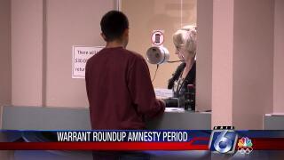 Warrant Round-up 0213.jpg