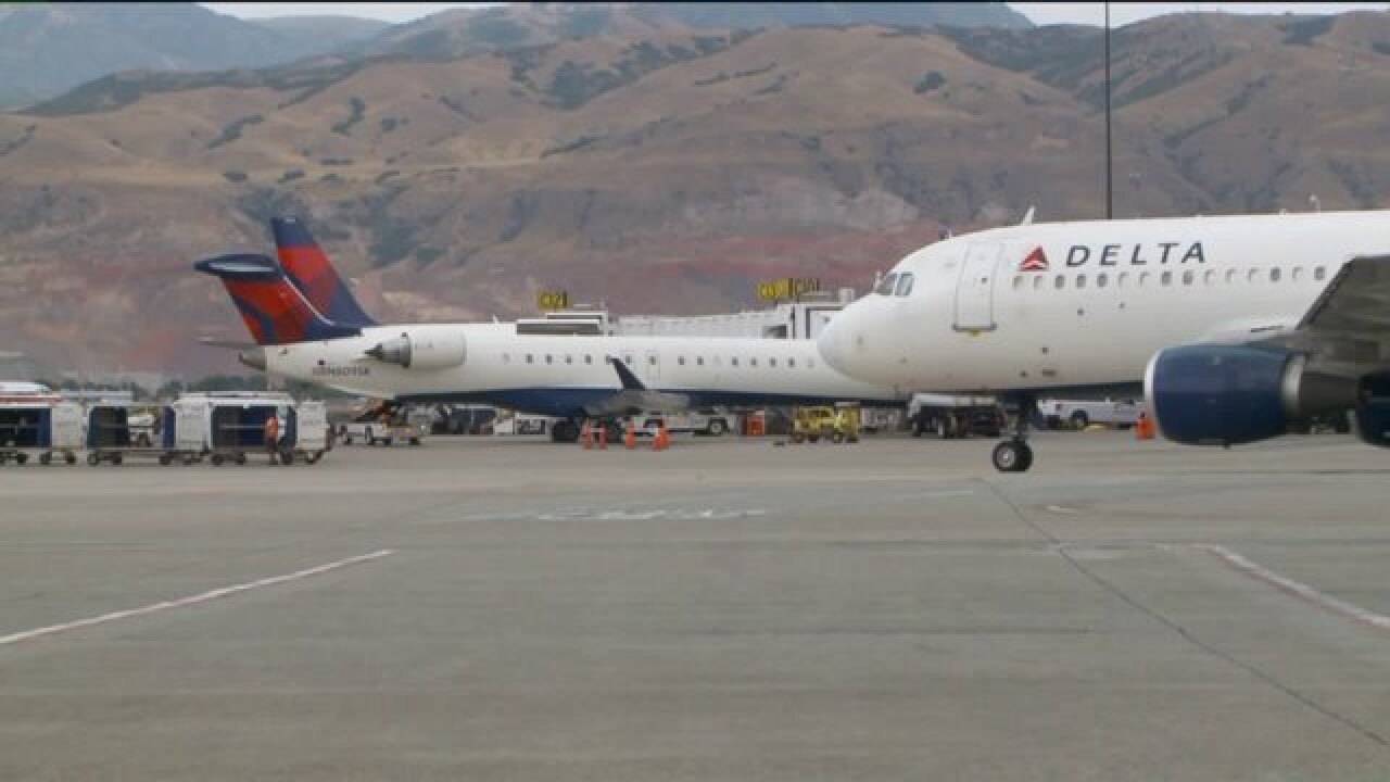 New technology introduced by FAA to cut down flight delays, officialssay