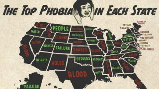 phobias-map-1024x694.jpg