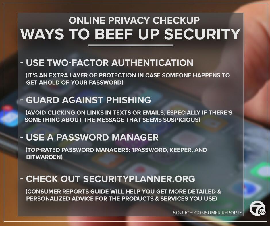 security beef up.jpg