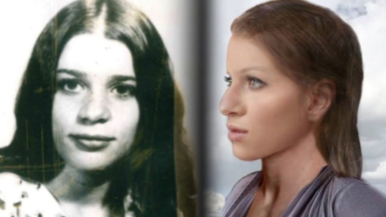 Akron Girl Who Went Missing At Age 17 Identified Over 40 Years Later