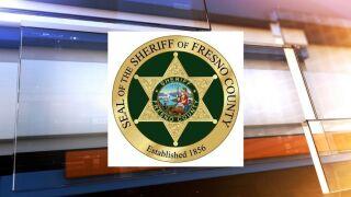 Fresno Sheriff's Office