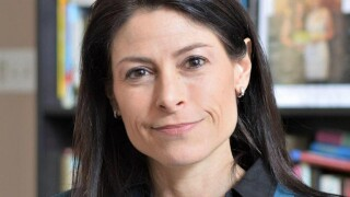 Dana Nessel wins race for Michigan Attorney General