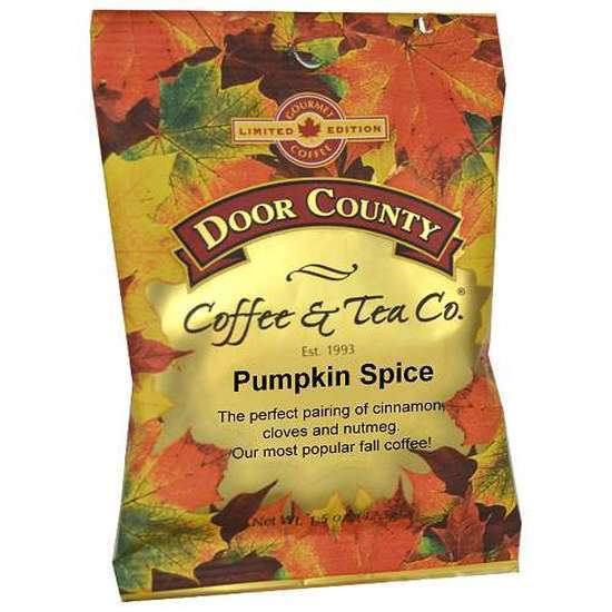 fullpot-pumpkin-spice-coffee_500__75485.1586270596.jpg