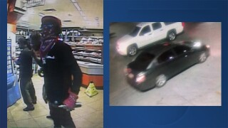 I-17 and Dunlap Avenue ois suspect.jpg