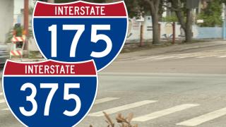 I-175 I-375 St Petersburg roads.png