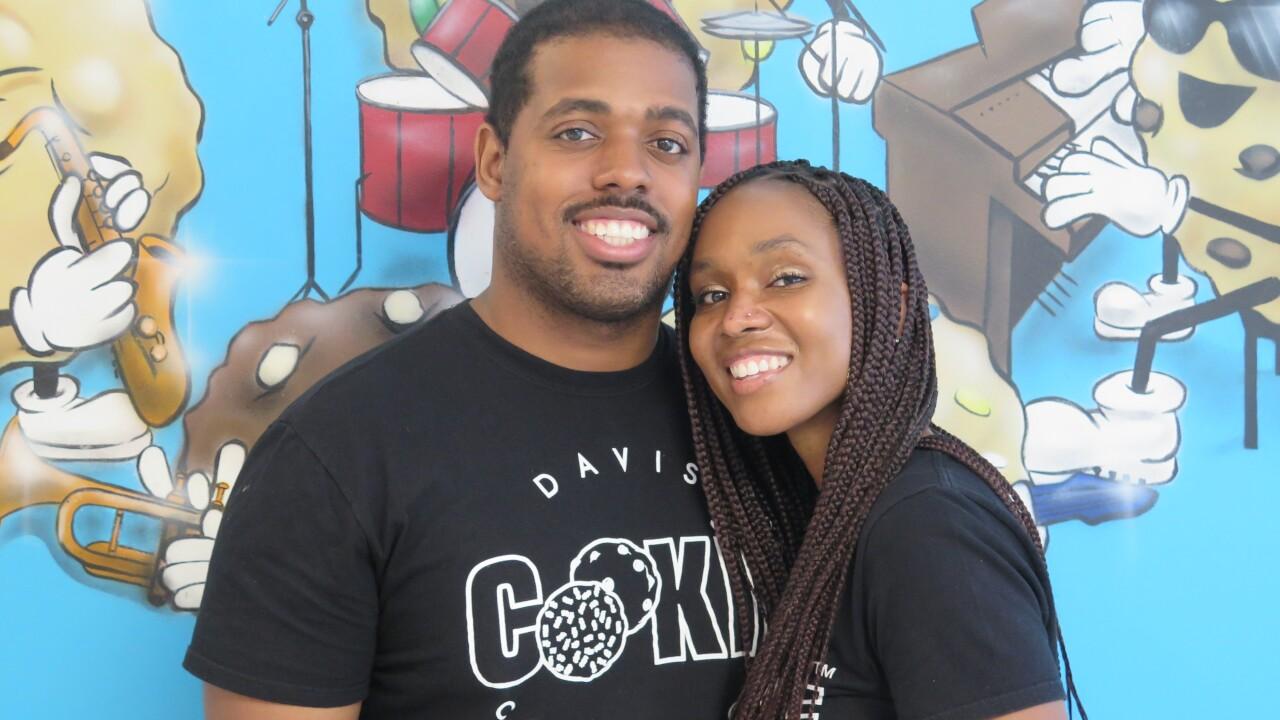 Miles_and_Christina_Davis.JPG