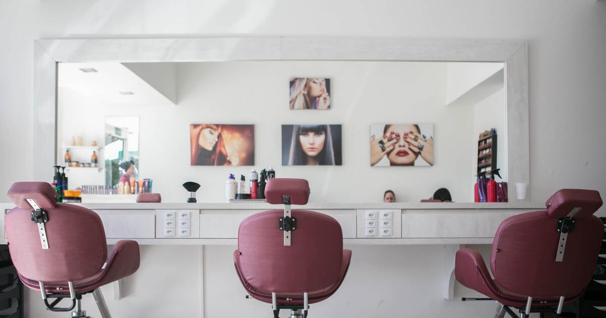 Facing a surcharge at the dentist or hair salon? Here's what you need to know