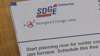 sdge_electric_bill_photo.jpg