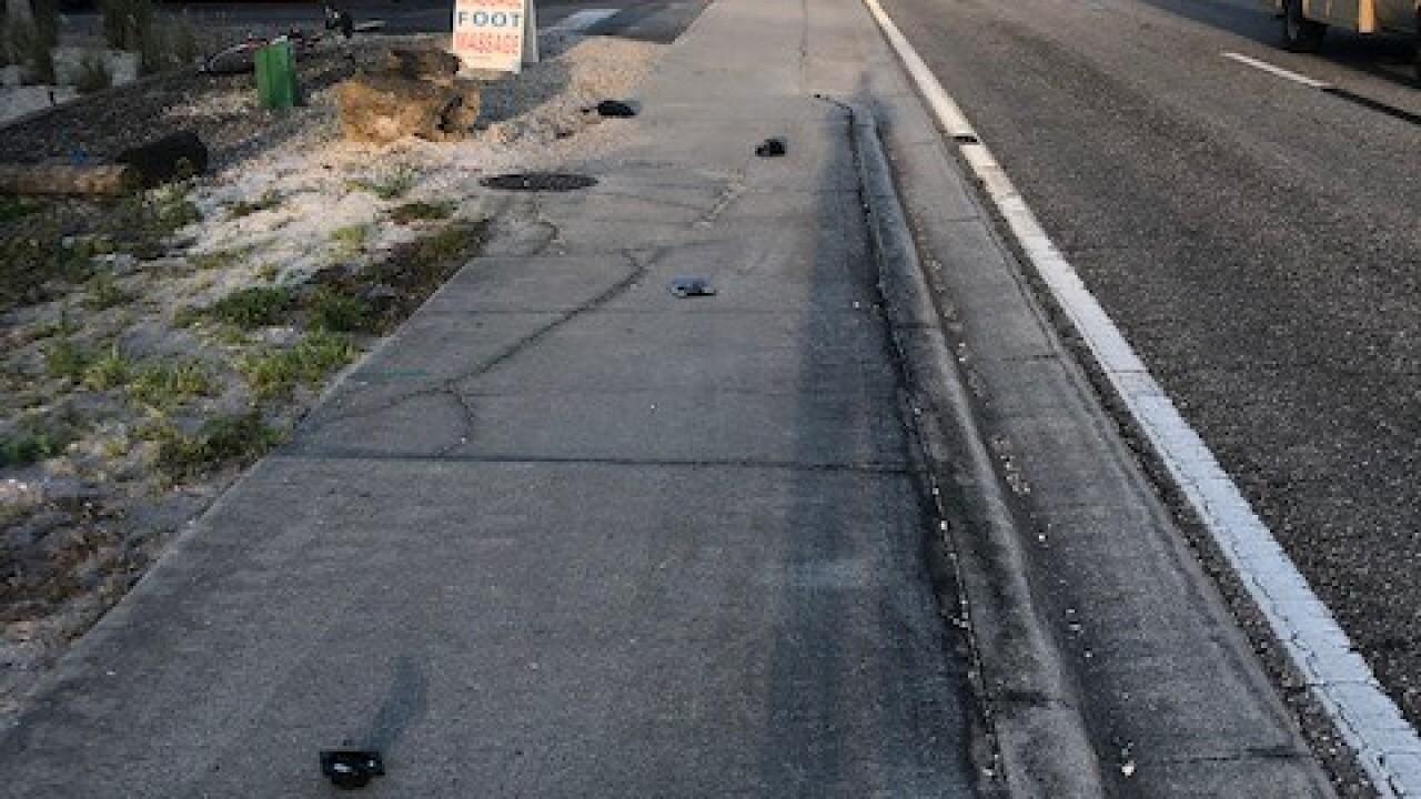 Bonita Beach Road hit and run.jpg
