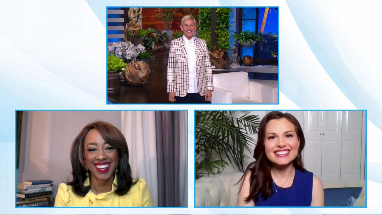 Ellen surprises Jessica and Erica.jpg