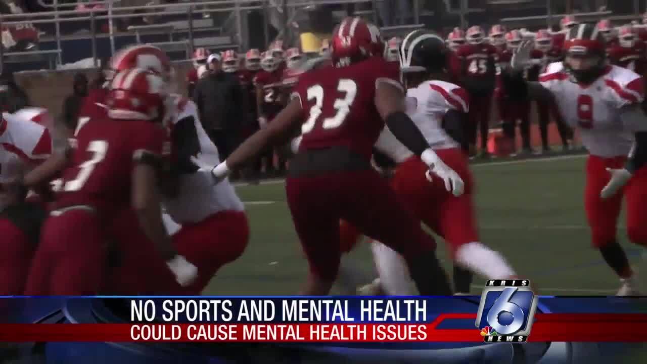 Loss-sports-mental-ramifications-student-athletes-high-school-football