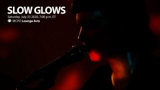 SlowGlows-LoungeActs-fb-A.jpg.jpg