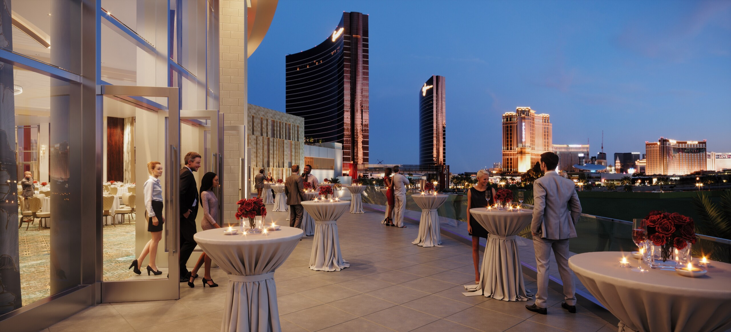 Resorts World Las Vegas - Lily Terrace Rendering.jpg