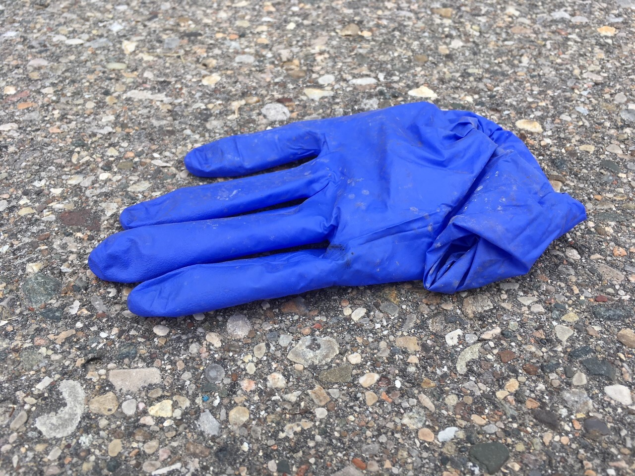 Kroger gloves 3.jpg