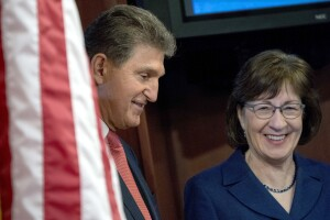 Bipartisan group of lawmakers announce $908 billion relief plan