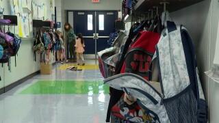 kids-students-classroom