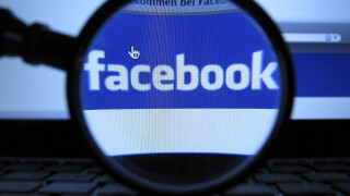 FTC gearing up for possible antitrust suit against Facebook, reports say