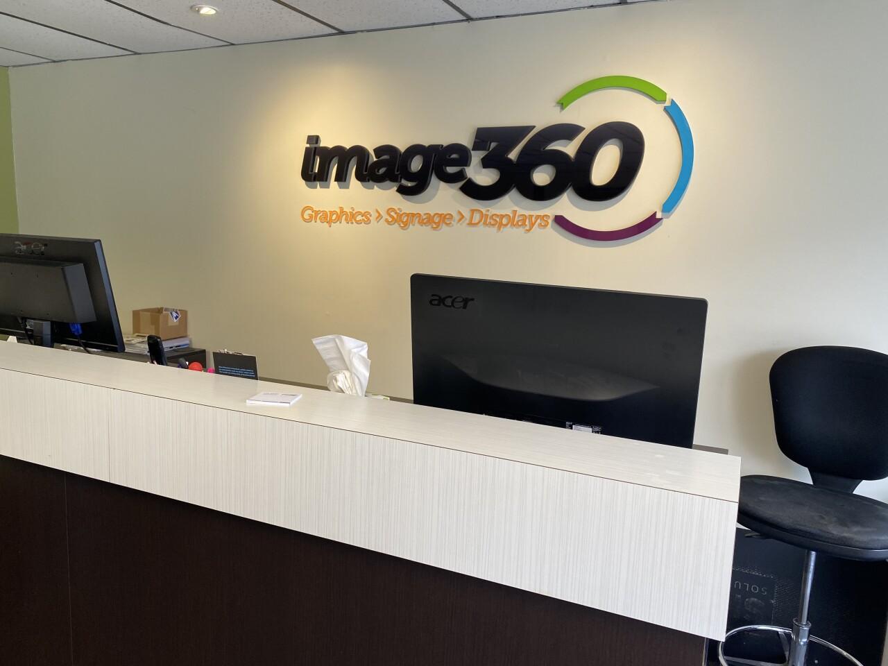 Image 360 3.jpg