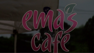 Ema's cafe.PNG