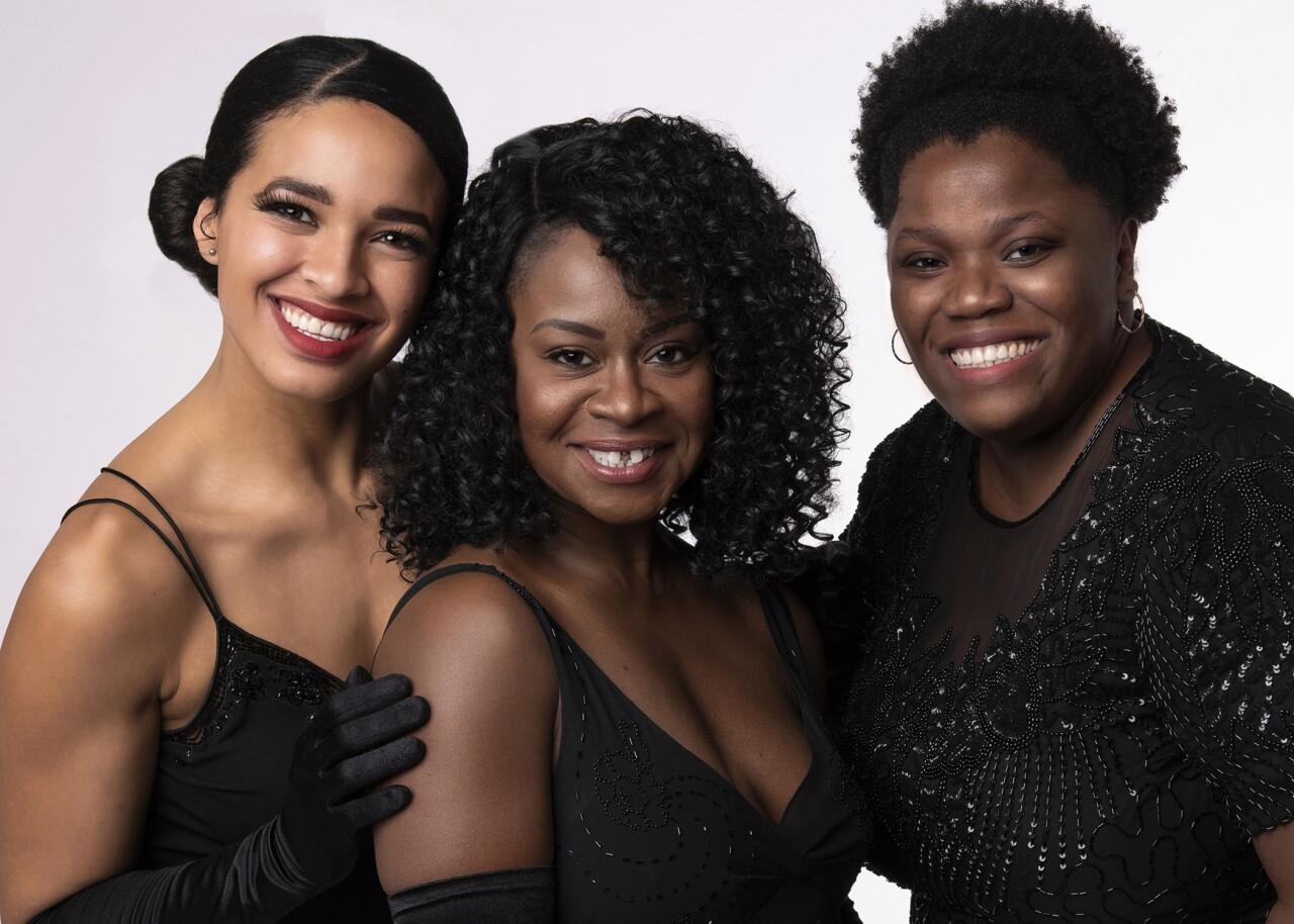 Les Chanteuses.jpg