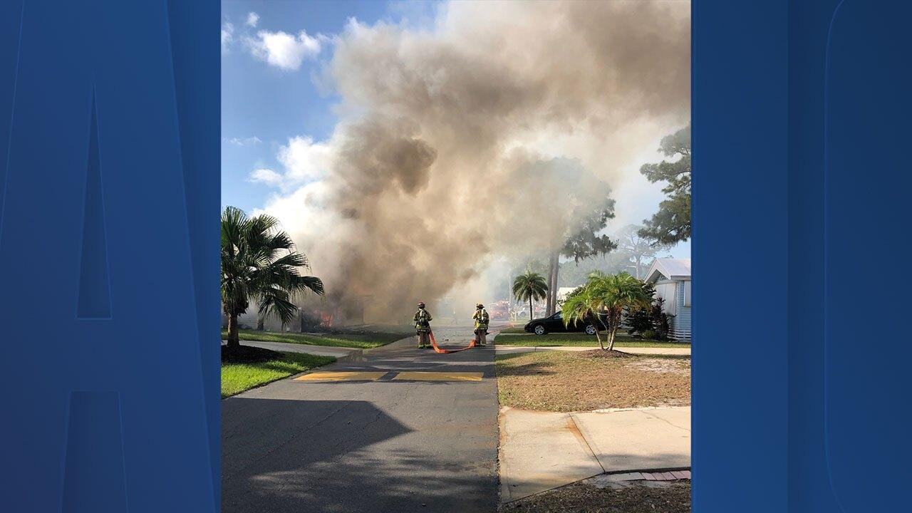 sarasota-house-fire.jpg