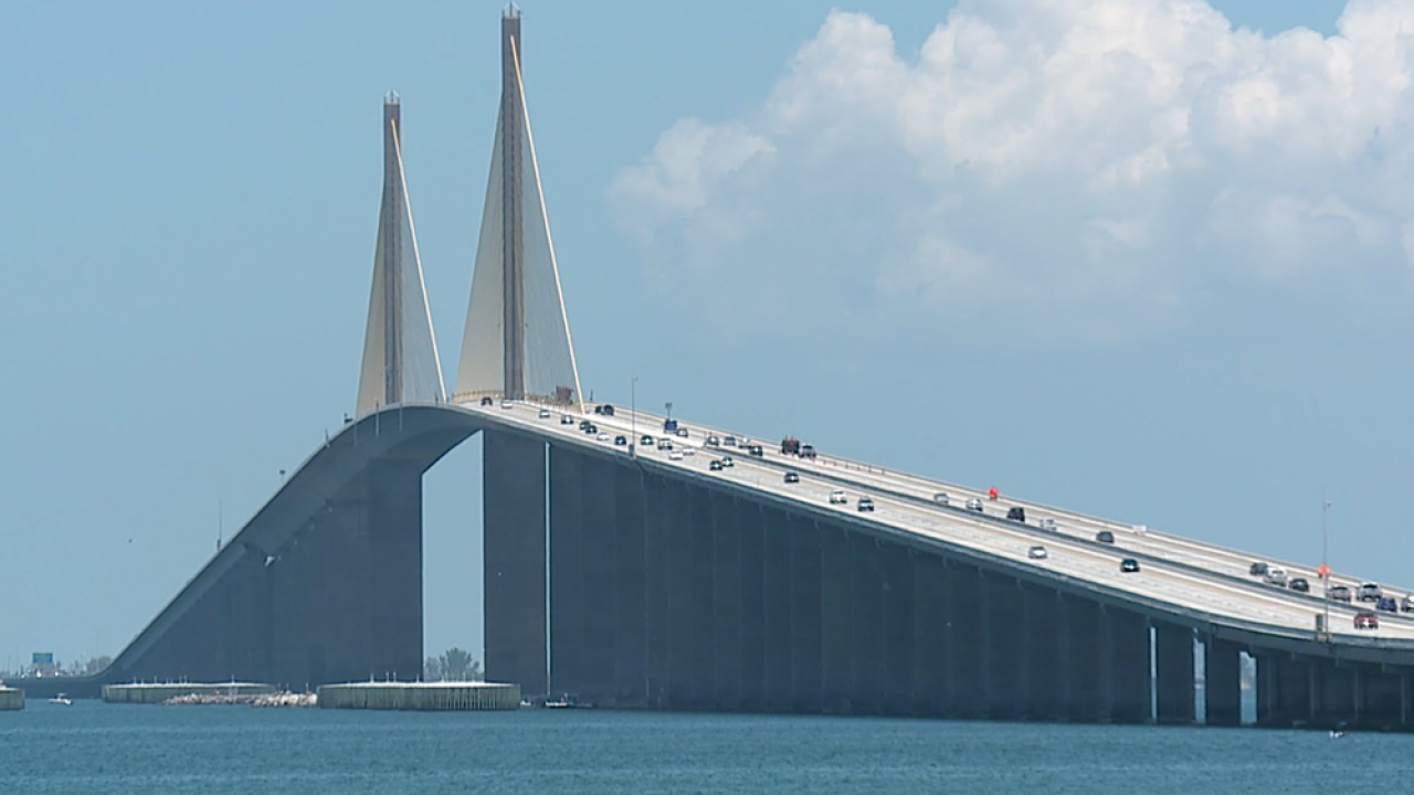 sunshine-skyway.png