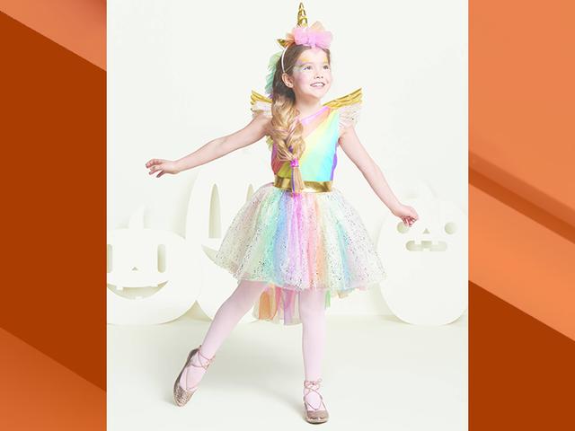 Barbie Halloween Costume Kids.Top 20 Halloween Costumes For Kids In 2017