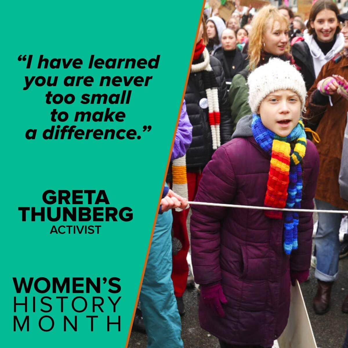 Women's History Month_Greta Thunberg).jpg