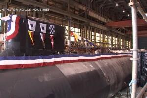 091220 USS MONTANA SHIP.jpg
