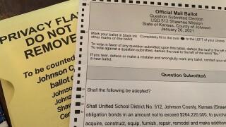 SMSD school bond ballot